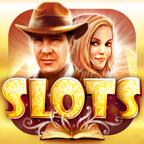 vegas jackpot casino slots apk