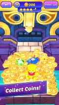 Pocket Arcade Screenshot