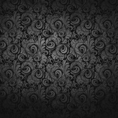 Black Hd Wallpaper 1 1 Telecharger L Apk Pour Android Aptoide
