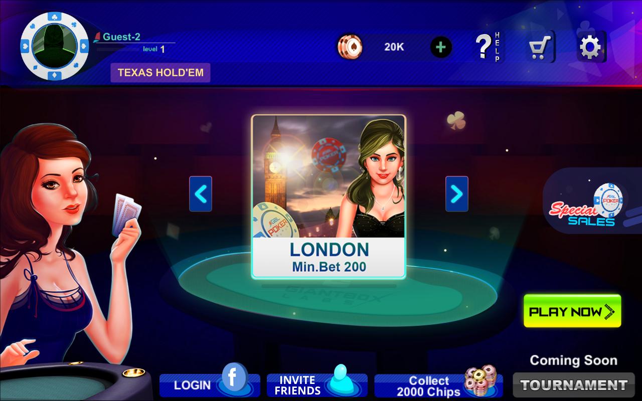 Play free poker now wowwiki item slots