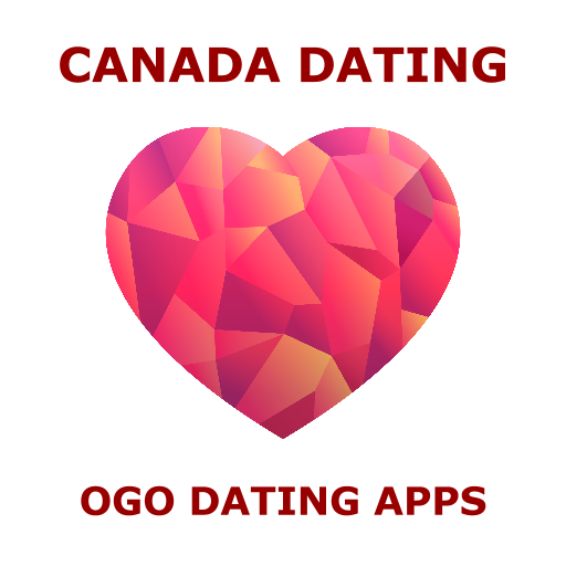 Dating apps Canada