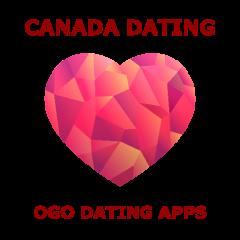 Gute Dating-Websites canada Mein erstes Mal einen schwarzen Mann datieren