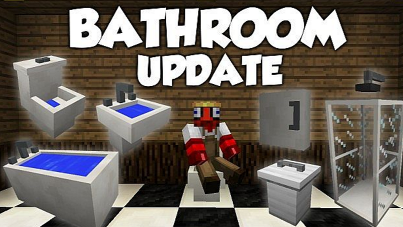 Furniture Mod Minecraft 0.14.0 1.2 Descargar APK para Android - Aptoide