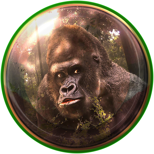 king gorilla live wallpaper 1 0 download apk for android aptoide rh king gorilla live wallpaper en aptoide com