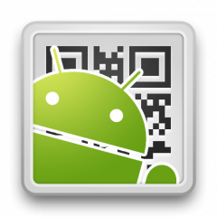 Qr droid private 6. 8 download apk for android aptoide.