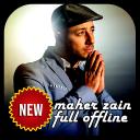 Maher Zain Complete Songs Offline