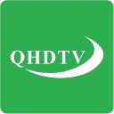 QHDTV