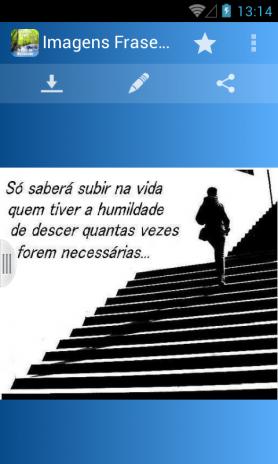 Imagens Frases De Motivação 6 3 Download Apk For Android