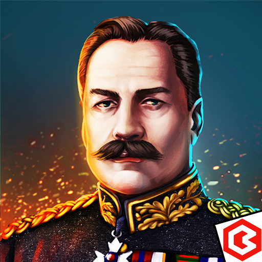 Supremacy 1914 - The Great War Strategy Game
