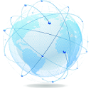 Unblock VPN Browser