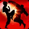 com.shadow.battle.superhero Icon
