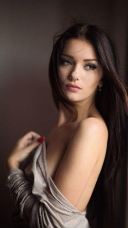 Hot beautiful girls wp 11 download apk for android aptoide hot beautiful girls wp screenshot 3 voltagebd Image collections