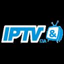 IPTV e CIA