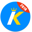 KK Launcher (King of launcher)