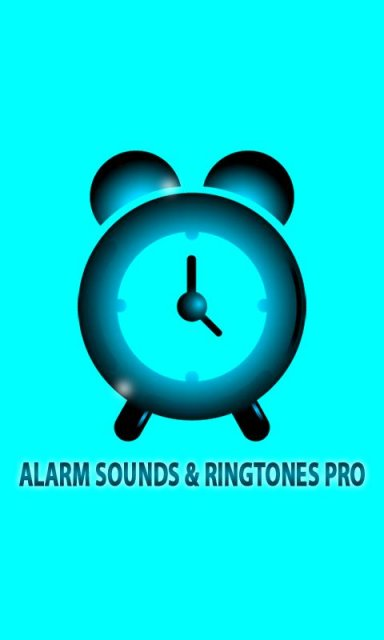 alarm sounds amp ringtones pro download apk for android
