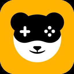 panda gamepad pro beta gratis
