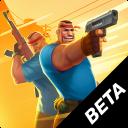 Guns of Boom PTS