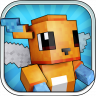 Pixelmon Hunter Icon