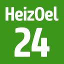 HeizOel24 | meX - Heizölpreise & Tank
