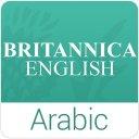 Arabic English Translator, Dictionary & Learning