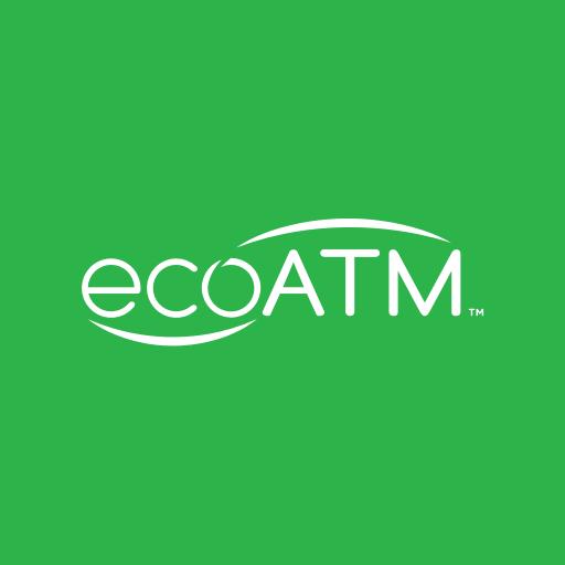ecoATM