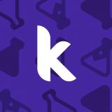 Kodular Companion Icon