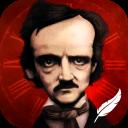 iPoe Collection Vol. 1 - Edgar Allan Poe