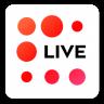 Gazeta.pl LIVE Icon