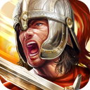 Age of Kingdoms : Forge Empires