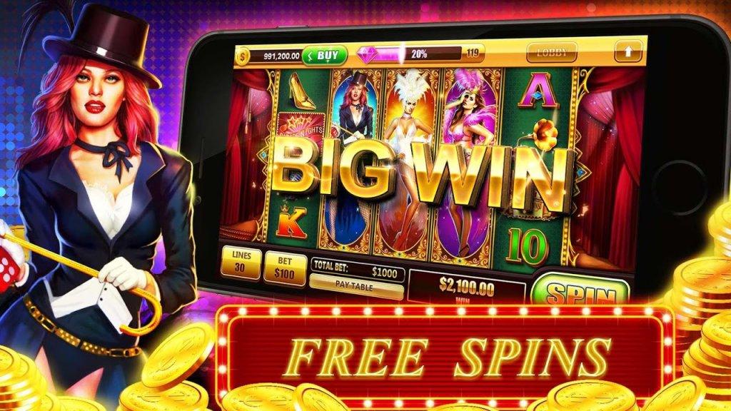 play online free slot machines skrill hotline deutsch