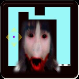 Laberinto Del Exorcista Susto 13 Descargar Apk Para Android Aptoide