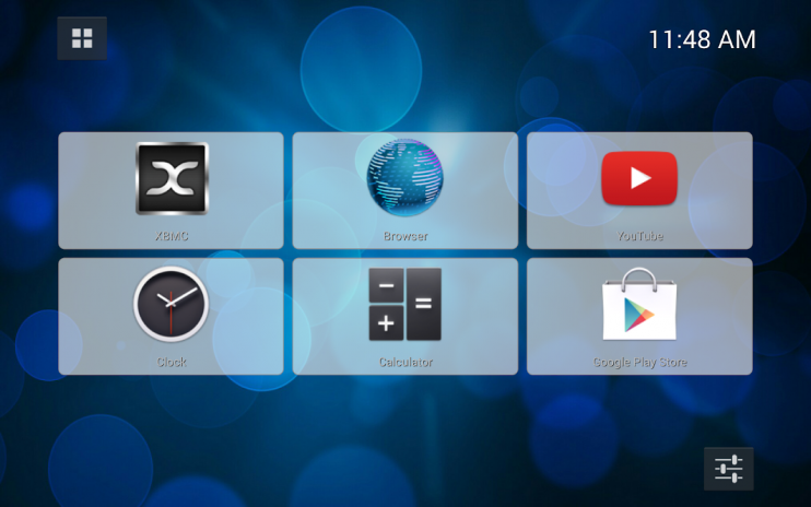 Simple TV Launcher 1 5 3 Download APK for Android - Aptoide