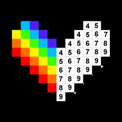 Colora Con I Numeri Disegni Da Colorare Nodraw 134 Scarica Apk