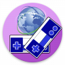 MultiNES (beta) Icon