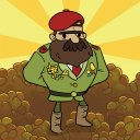 AdVenture Communist: Idle Clicker