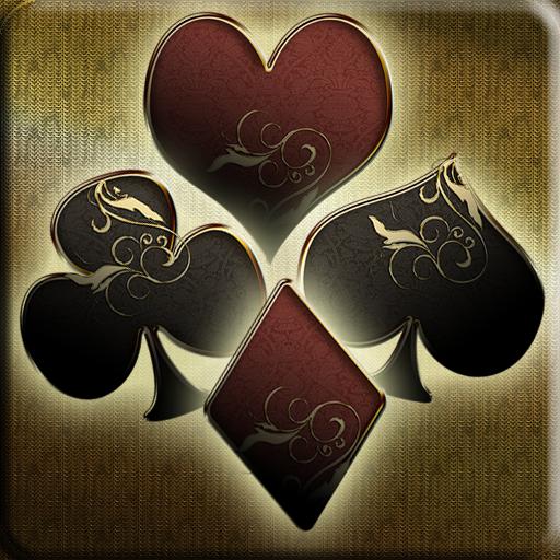 расписной покер онлайн андроид