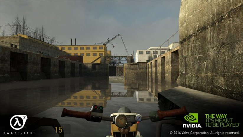 Half-life 2 apk cracked free download | cracked android apps.