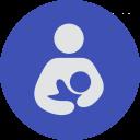 Breastfeeding - Baby Tracker App