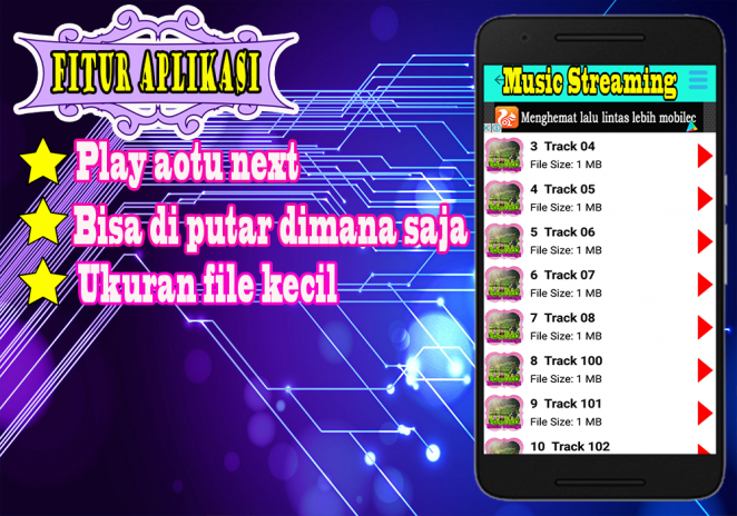 500+ Slow Rock Malaysia Lawas 1 5 Download APK for Android
