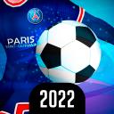 PSG Football Freestyle 2022