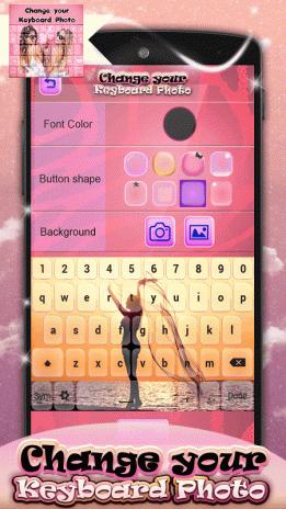 Fotoğraf Klavye Arka Planı 20 Android Aptoide Için Apk Indir