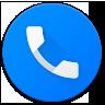 Hello — ID appelant & blocage