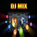 DJ Mix Music Guide