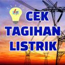 Cara Cek Tagihan Listrik PLN Online