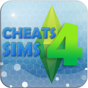 Cheats para Nova The Sims 4