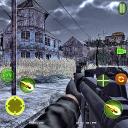 Residence of Living Dead Evils-Horror Game