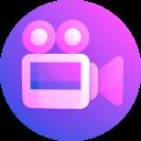 Video Director pro - No watermark Video Editor