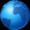 Browser Web: Fast, Privacy, Light Web Explorer