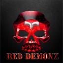 RED DEMONZ CM11 THEME