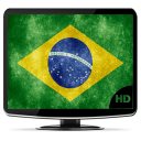 Brazil TV Live HD